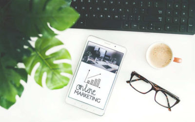 11 Offline Marketing Tips You Can Use for Your Online Store