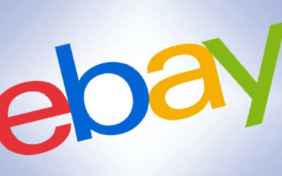 How to Integrate WooCommerce with eBay