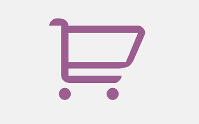 Get Automatic Shipping Rates with these Popular WooCommerce Shipping Extensions