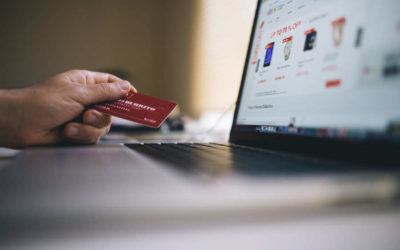 11 Product Page Tricks to Keep Visitors Interested