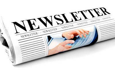 How to Use a Newsletter to Improve Brand Awareness and Boost Sales