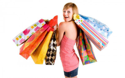 How to Turn Your Shoppers into Repeat Buyers