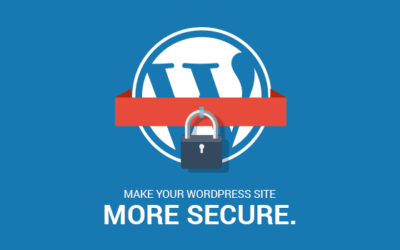 7 of the Best Security Plugins for WordPress in 2018